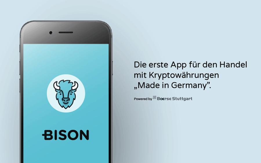 optionen handeln demokonto handels-app für kryptowährung