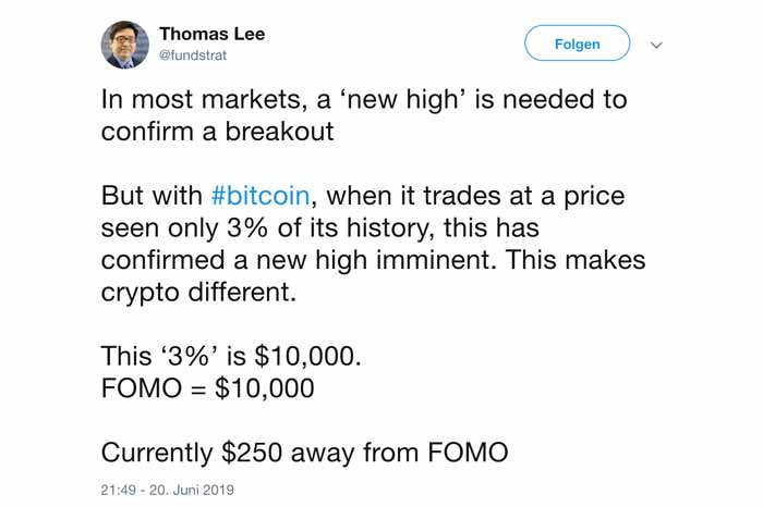 Tom-Lee-Bitcoin-Twitter