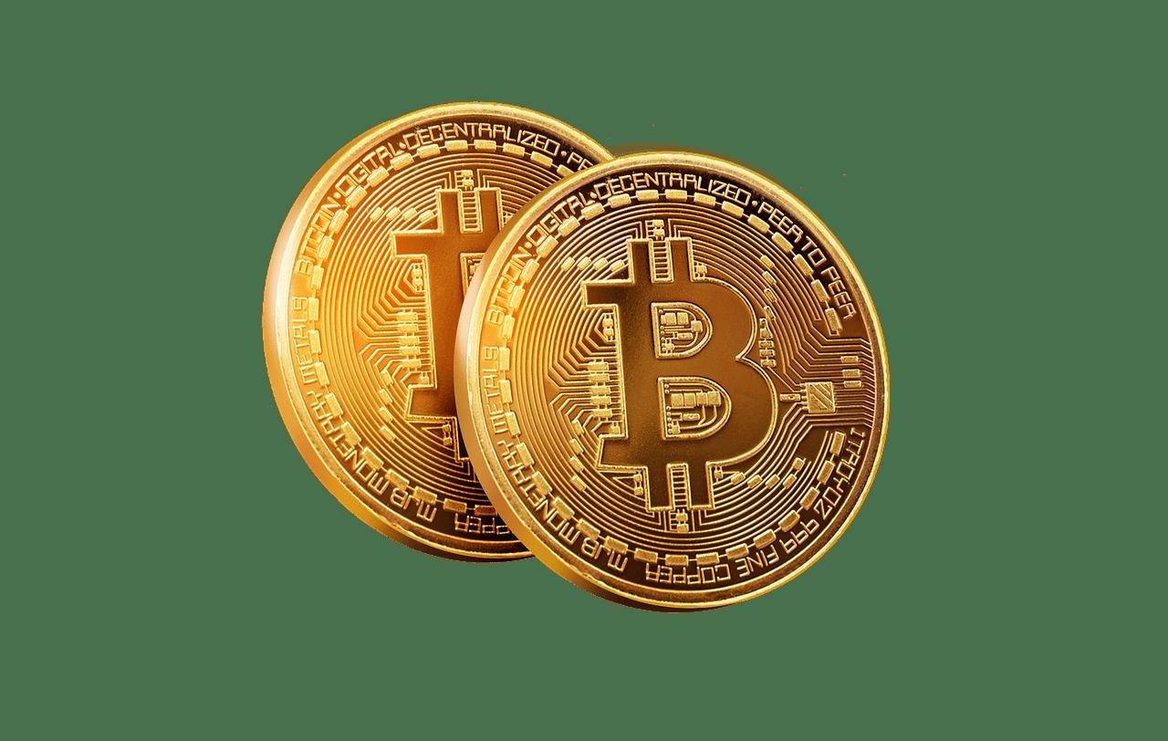 FED senkt Zinssätze - Bitcoin und Kryptos profitieren
