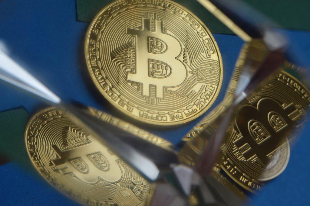 bitcoin superstar kurs