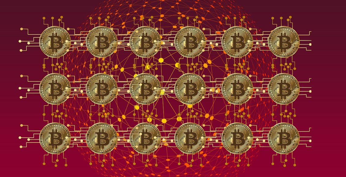 Analyst Brandt: Bitcoin in einem absteigenden Dreieck