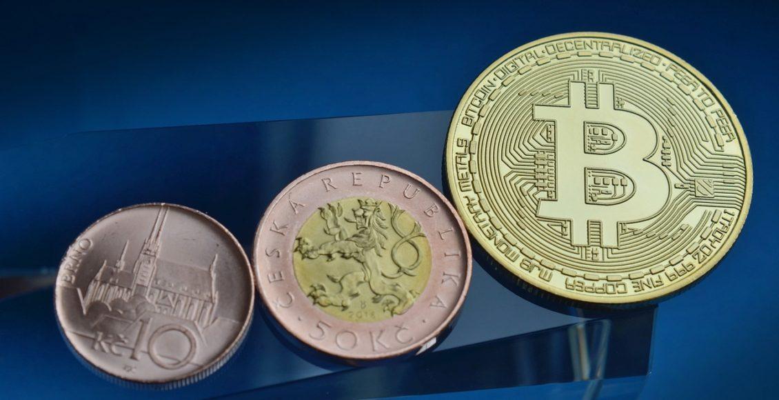 Bitcoin Misery Index signalisiert Bull-Run