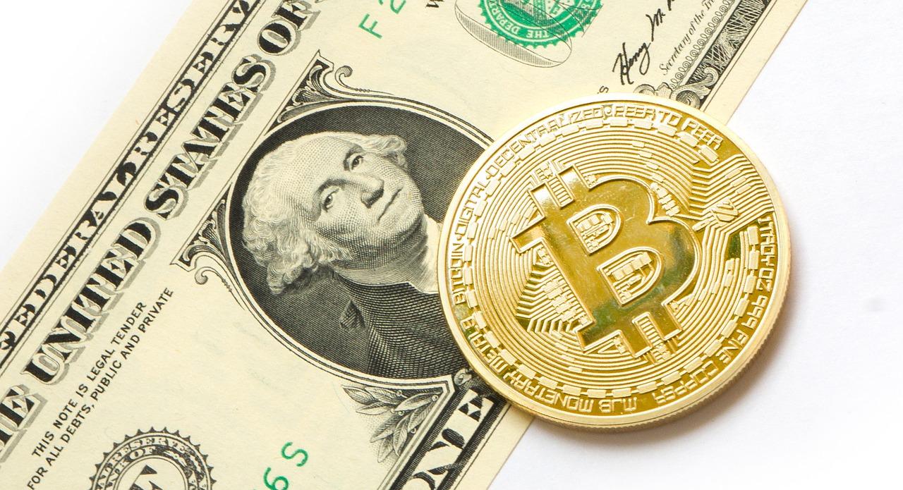 Bitcoin kaufen beim Online-Broker eToro