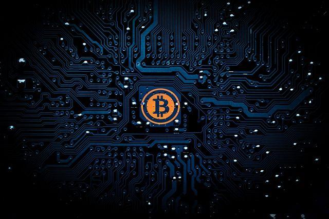 Bitcoin könnte Käufer finden – wenn Börsen zu Satoshis wechseln