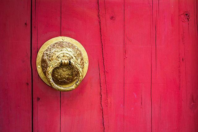 Binance erleichtert 1,4 Milliarden Chinesen Krypto-Zugang
