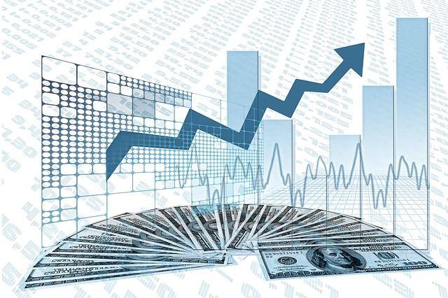In einer Woche! Tether-Transaktionen mit 100.000 $ steigen 109%