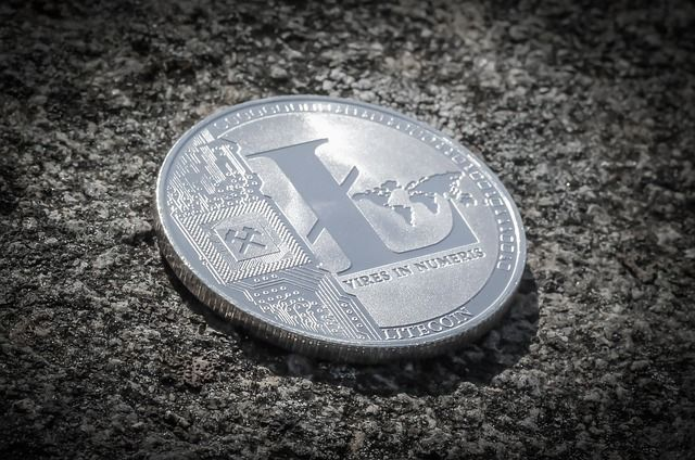Litecoin-Stiftung geht Geld aus