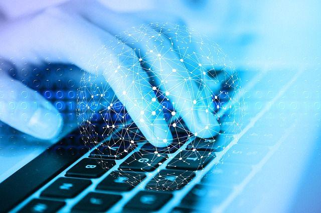 Nach Smart-Contract-Exploit EOS.IO baut Netzwerkressourcen ab