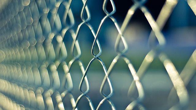Krypto-Mining Mann zu 34 Jahren Haft verurteilt