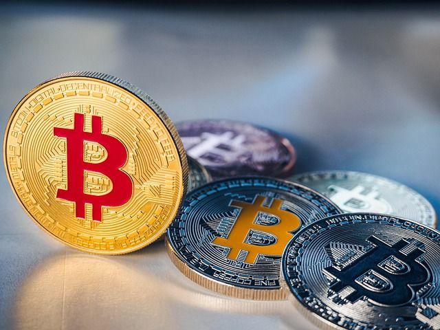 Binance-CEO So ist die Lage für Bitcoin und Krypto in China