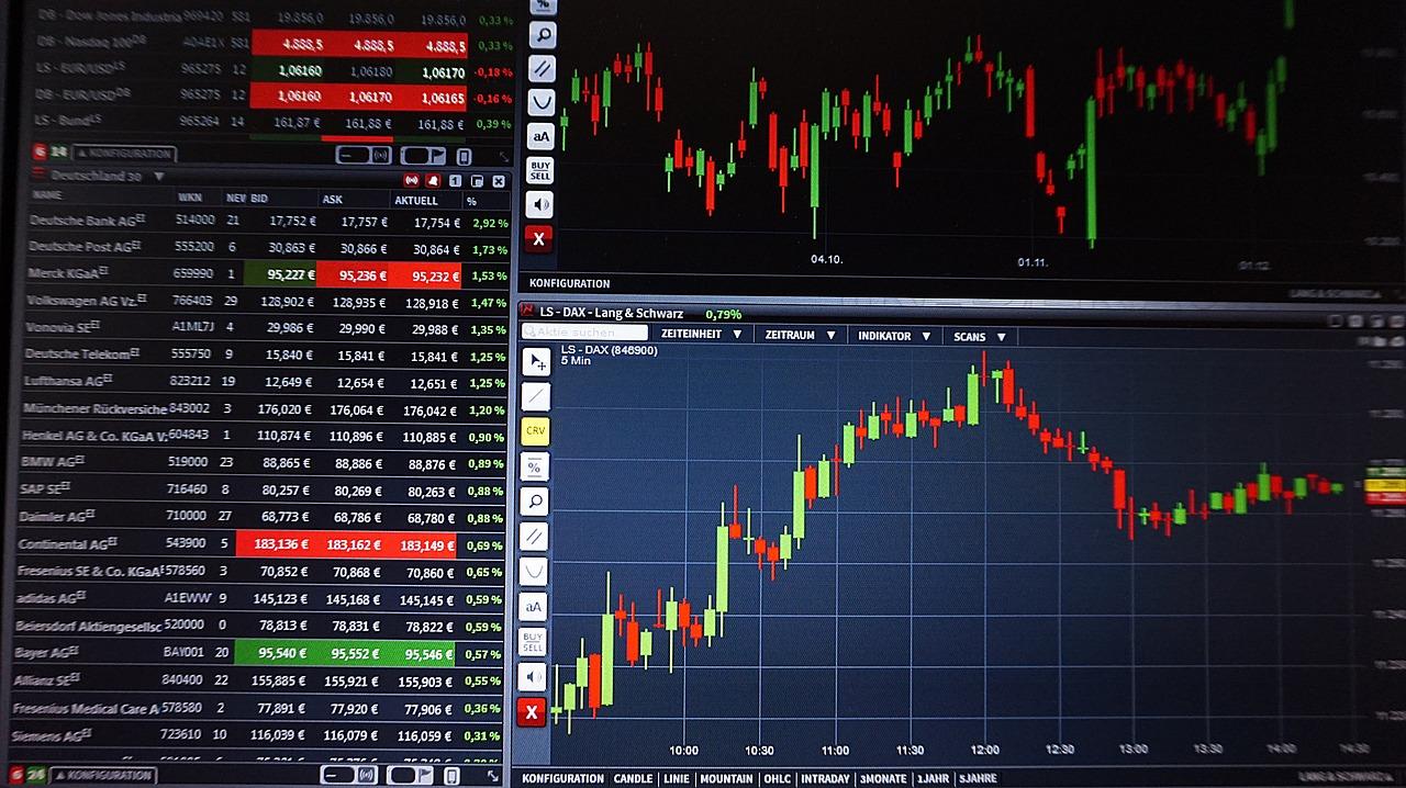 Bitcoin Cash beim Online-Broker eToro kaufen