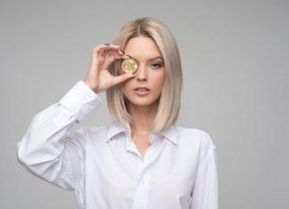 4 langfristige Bitcoin-Szenarien