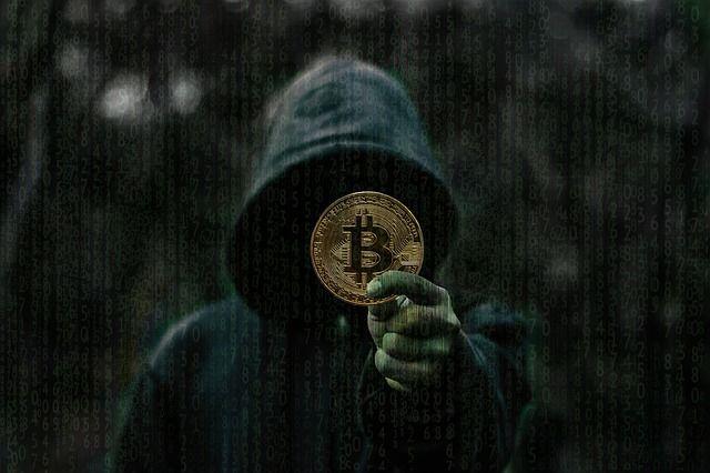 Cryptopia, Bithumb Die Liste der Krypto-Börsen-Hacks 2019