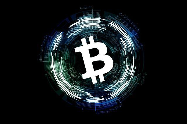 Bitcoin hat Tiefpunkt hinter sich gelassen
