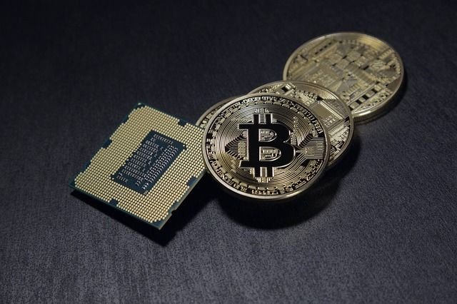 Jedem Bitcoin-Bullenlauf gingen 3 Phasen Miner-Kapitulation voraus