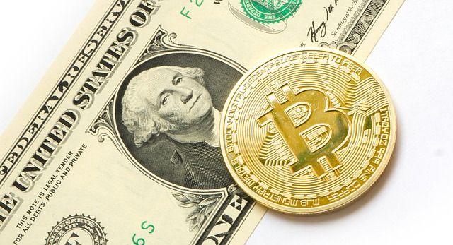 360 bitcoin in noi dollari