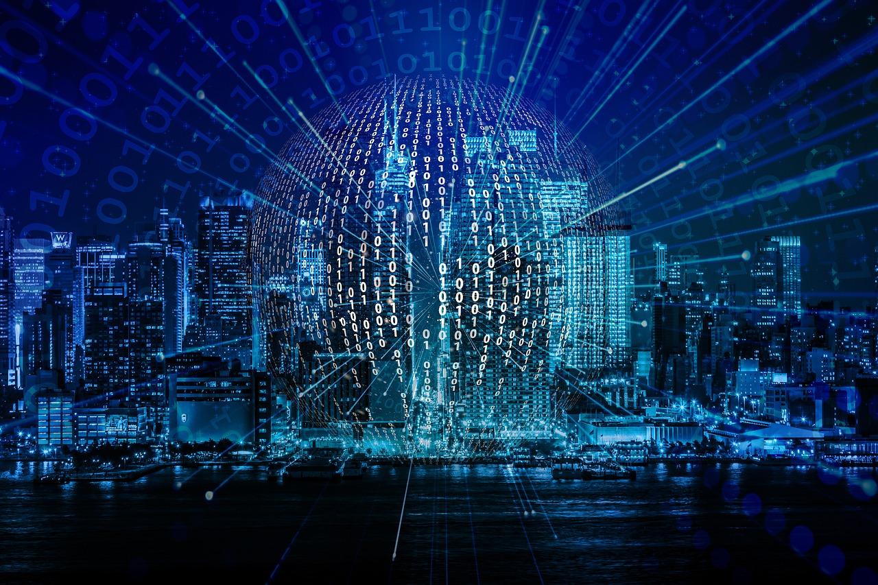 Kryptowährung Iota kaufen bei eToro