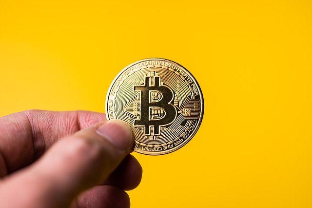Bitcoin-Preis Ist Bitcoin trotz Korrektur noch überbewertet?