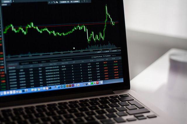 """Bitcoin-Börsen zu viel Macht? BitMEX Bitcoin-""""Versicherungsfonds"""" wächst 63%"""