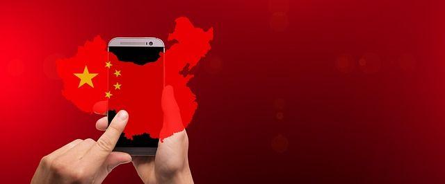 TRX-Kurs im Keller China sperrt Social-Media-Konto von TRON-Gründer