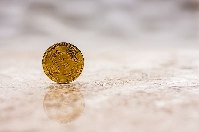 Tone Vays Entwarnung Bitcoin fällt nicht mehr auf 3.000 $