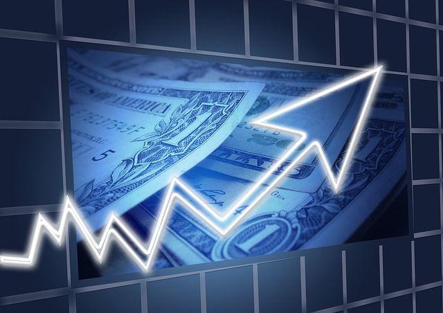 Analyse Bitcoins Halving BTC könnte $400.000 erreichen