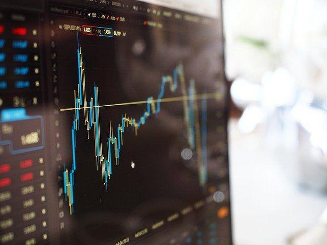 BTC Warum 5 Top-Krypto-Trader bullisch sind