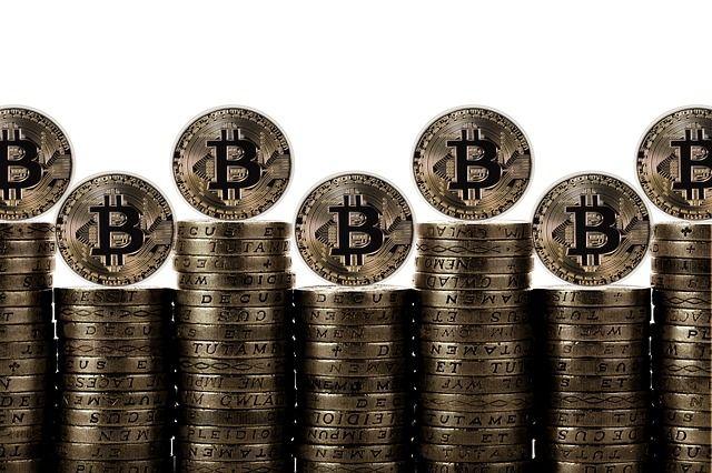 wo finden sie einen handelsplatz für xnk-kryptowährung? bitcoin ist eine realisierbare währung
