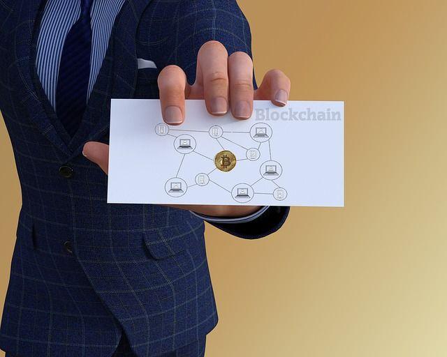 """Bitcoin das einzige Krypto-Asset mit """"Sharpe Ratio"""" mehr als 1 PlanB"""
