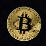 Bitcoin kaufen Guide