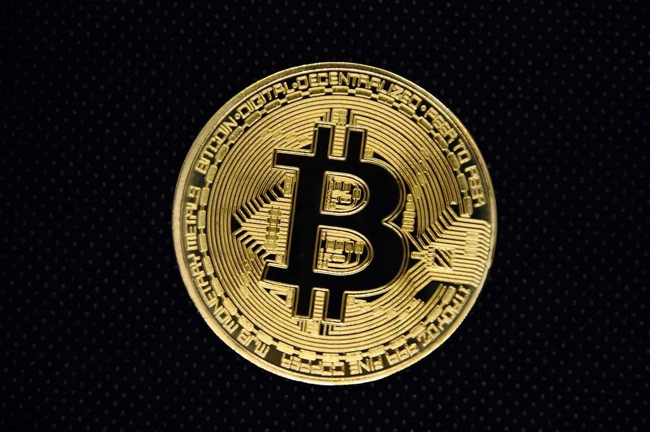 Bitcoin Kaufen SofortГјberweisung