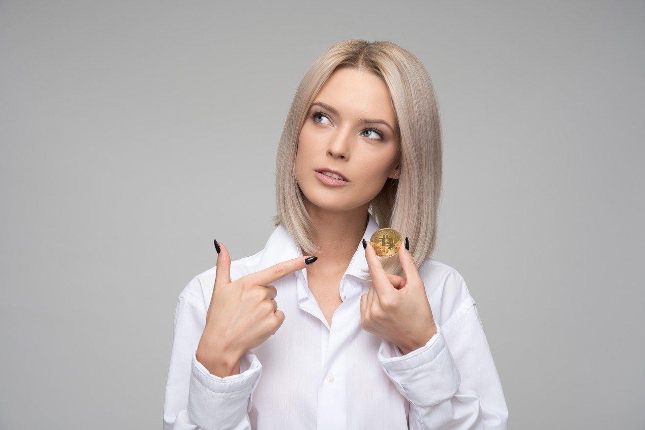 Bitcoin kaufen Kreditkarte - Schritt für Schritt Anleitung