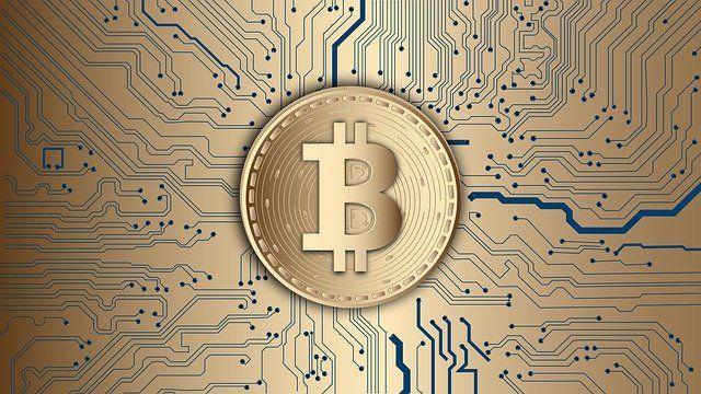 Bitcoin- und Krypto-Märkte 14 Milliarden Dollar