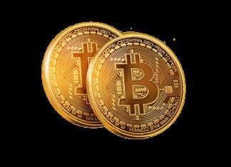Bitcoin auf $8.320 – Trading-Veteran Peter Brandt bleibt bullish