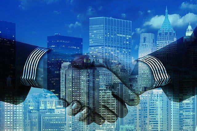 Insider-Trading Ripples XRP? Binance-CEO weist Vorwürfe von sich, Charts sprechen andere Sprache
