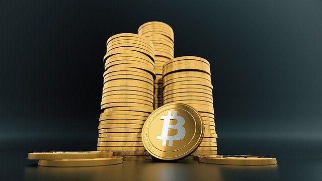 Warum sich Bitcoin-Investoren Dividenden-Aktien zuwenden könnten