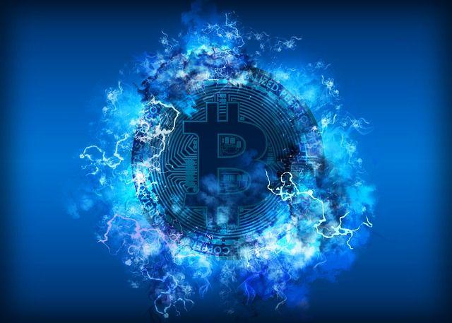 War's das für Bitcoin? Analysten erwarten bärische Trendwende
