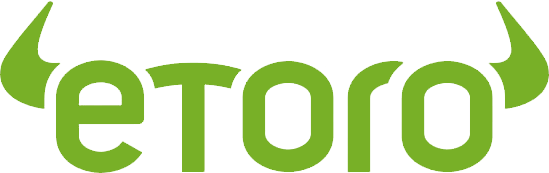 Logo eToro