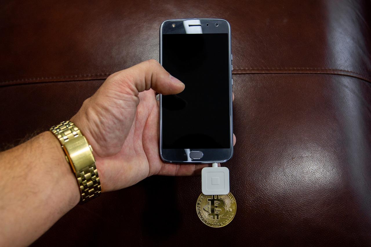 Ausführlicher eToro Wallet Test