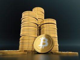 Anzahl der BTC-Adressen mit Bitcoin höher als zum Allzeithoch