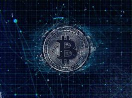 Bitcoin-Kurs Volumen und Dynamik lassen nach – $7.700