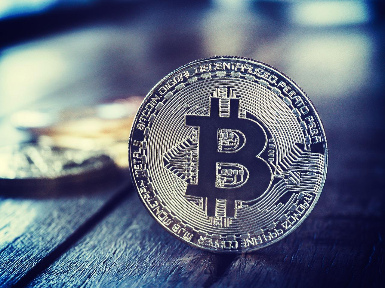 WO kann man Bitcoins Gunstig Kaufen