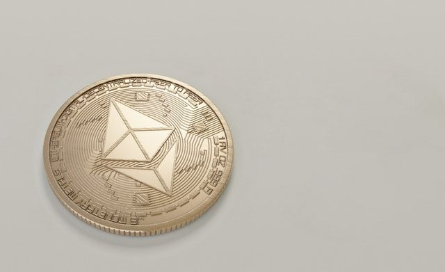 Wie Ethereum mit JPMorgan über 400 Dollar erreichen könnte