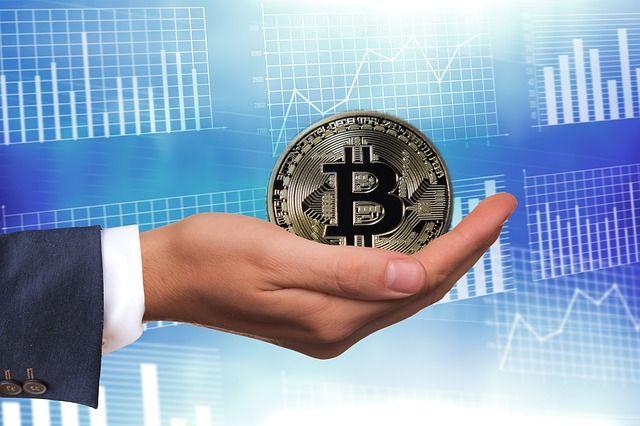 verteidigung einer investition in bitcoin so werden sie reich wie norwegen rezension