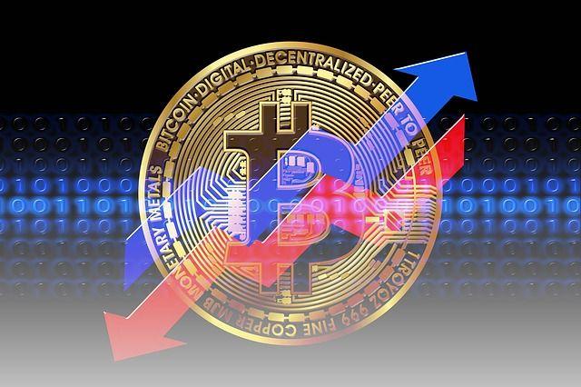 ING-Bank warnt vor Rezession – Folgen für Bitcoin