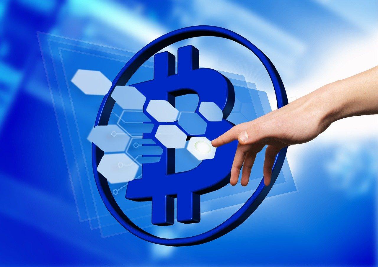 Kryptowährungen kaufen Schritt für Schritt Anleitung
