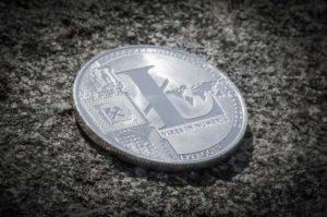 Litecoin mit PayPal schnell und sicher kaufen