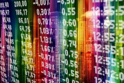 Bitcoin und Krypto Derviate sowie Margin-Trading mit Leverage
