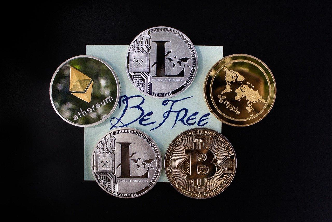 Was sind Altcoins? Die Alternativen zu Bitcoin vorgestellt