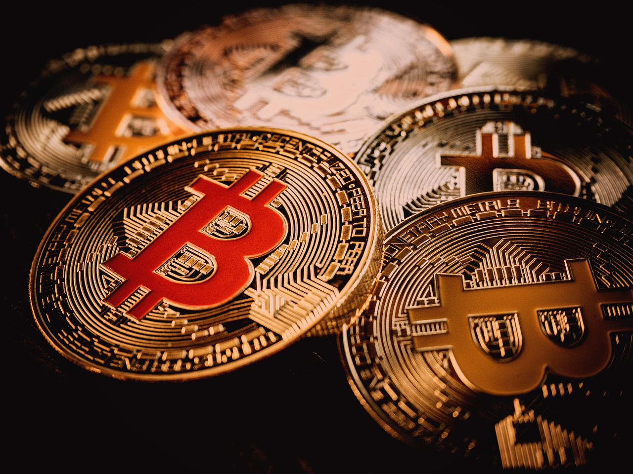 Bitcoin Entwicklung Statistiken und Zahlen der beliebten Kryptowährung